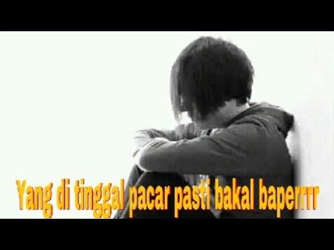 Andai kau ada pasti aku setia - Lagu Cinta Indonesia