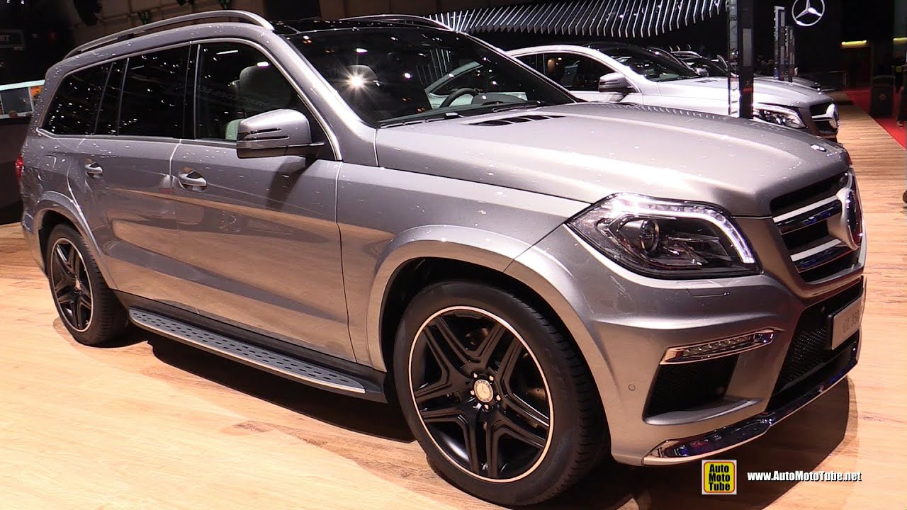 view gl mercedes bluetec benz passengers en side verdict news trend motor