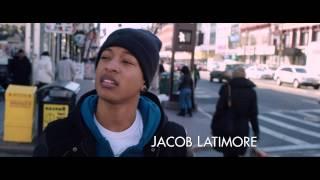 Black Nativity | Trailer US (2013) Jennifer Hudson