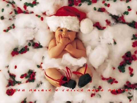 Angelo Cavallaro Buon Natale.Angelo Cavallaro Buon Natale Per Tutti Youtube