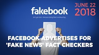 YouTube Introduces Merch Sales & Paid Subscription & Facebook Fights Fake News | Systweak