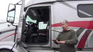 Jack Mayer Tow Vehicle Considerations
