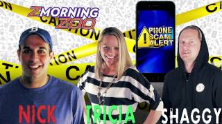 Dad Hates Rap Music and Wins Hip Hop Party EPIC PRANK CALL