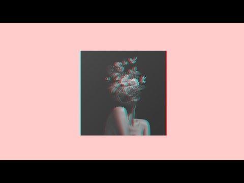 [FREE] Moneybagg Yo feat. Lil Durk -