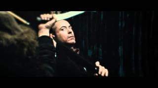 Шерлок Холмс - Завтрак