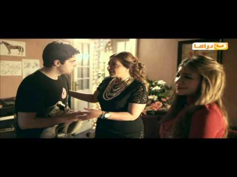 Episode 29 - Shams Series | الحلقة التاسعة والعشرون - مسلسل شمس
