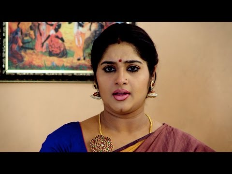 Sudhakar Pipes & Fittings TVC Ad Film   Best Advertising Agencies in Bangalore   Scintilla Kreations