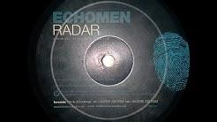 Echomen – Radar (Original Mix)