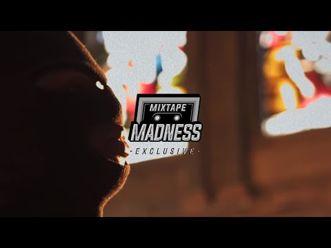 PS - I'm Back (Music Video) | @MixtapeMadness