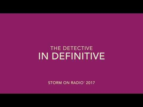 studio-imagina france STORM ON RADIO