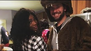 Tennis Star Serena Williams Is Tying The Knot. Find Out More