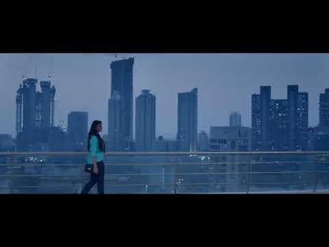 Yaan   Nenje Nenje Video   Jiiva   Harris Jayaraj