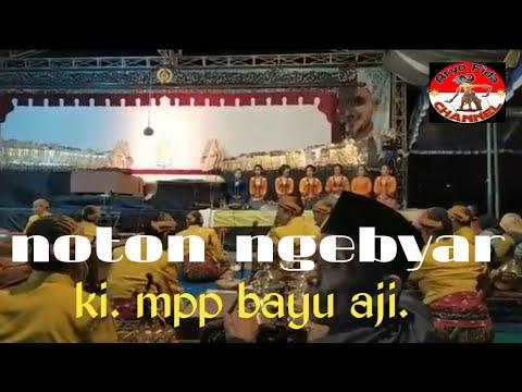 Download Ki.mpp bayu aji. Lakon srikandi kridho