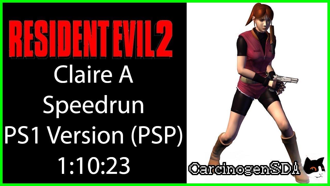 Newt From Aliens Inspired The Resident Evil 2 Remake S Sherry