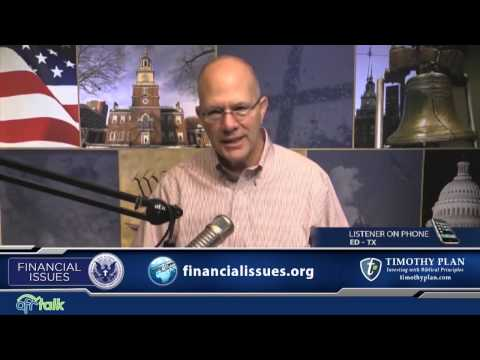 TIPS Bond Fund vs. Bond Fund