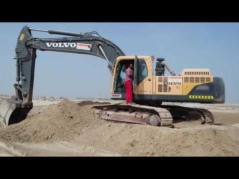 Punjabi Working in Dubai