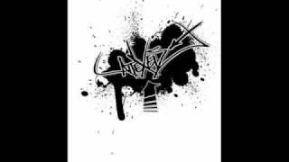Opws Sas Blepw Biastika - Logos Apeilh apexeis