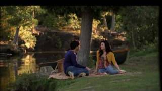 I Wouldn't Change a Thing - Camp Rock 2  The Final Jam - Video Musical Oficial - Jemi