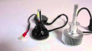 Светодиодные лампы для автомобиля(Купить светодиодные лампы для автомобиля http://www.lights-market.ru/cat_svetodiodnye_lampy_dlja_avtomobilja_0.html., 2015-12-20T11:48:57.000Z)