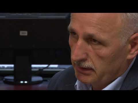 A po vazhdon fryerja e listës së veteranëve? - 21.05.2020 - Klan Kosova