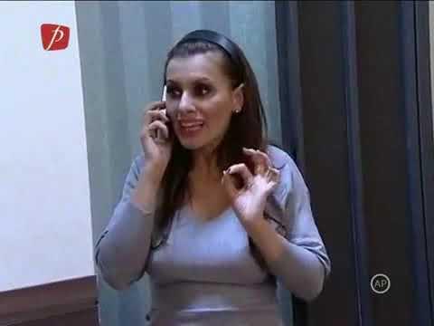 Download Trasnitii MARATON Sezon 22 Episod 10,11,12