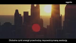 Energia słoneczna Aggreko
