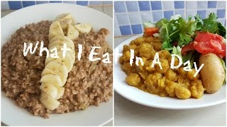 What i ate for maximum weight loss | vegan diet + easy recipes