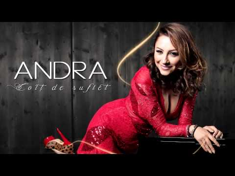 Andra - Colt De Suflet (feat. Adi Cristescu)