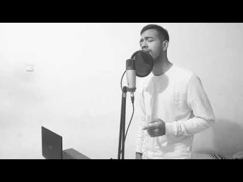 Glenn Samuel Indonesian Idol 2018 ~ Cover ~ Demi Cinta ( Mike Mohede )