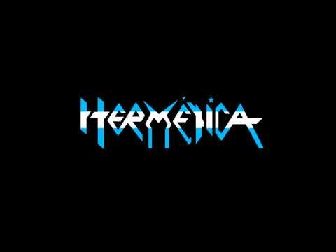 Hermética - Top 10 De Los Mejores Temas