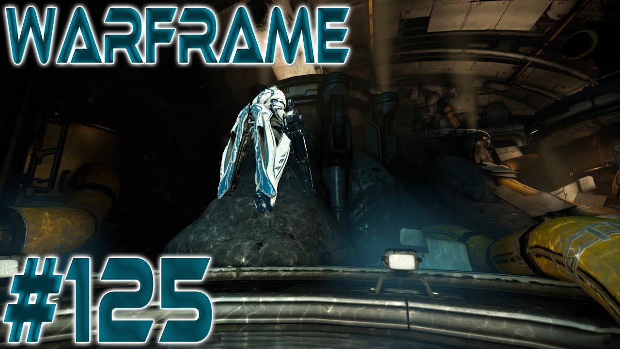 Download Warframe #125 - Mobile Verteidigung auf Grias di a! ✪ Let's Play Warframe