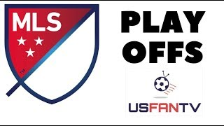 USfanTV: CLB/TOR, #SavetheCrew, and Pulisic gets the star treatment