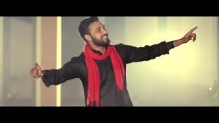 PRE WEDDING SONG (Kadar) Mankirat Aulakh | SHOOT BY OM STUDIO