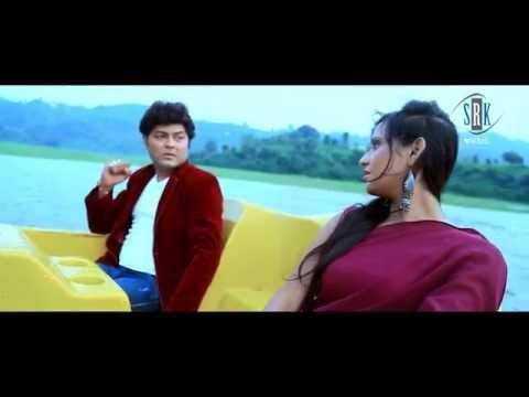Hans Ka Kani Kahi Diya | Maithili Movie Song | Udit Narayan and Deepa Narayan Latest Melodious Song