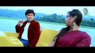 Hans Ka Kani Kahi Diya | Maithili Movie Song | Udit Narayan and Deepa Narayan Latest Melodious Song