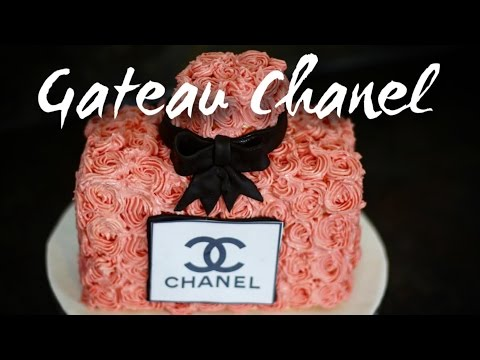 recette-gateau-chanel-parfum-cake-design-|-parfume-chanel-cake