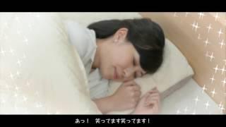 ニッポン放送東島衣里アナが取材先で寝てしまいました。それもウトウト...