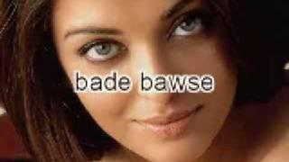 Arabic Lebanese Dabke Mix 2009 دبكة  Part 1 NEW