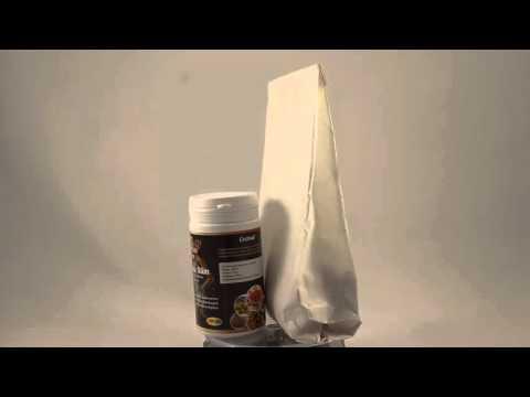 Шоколад Слим оптом