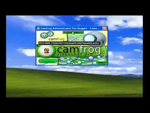 Descargar Windows Ce Para Gps Chino