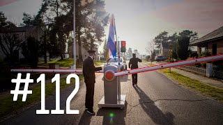 #112: Verover België [OPDRACHT]