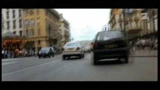 Taxi Taxi (1)(In 15 Minuten zum Flughafen., 2008-11-03T10:07:53.000Z)