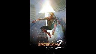 spiderman homecoming 2 trailer From Movie Maker