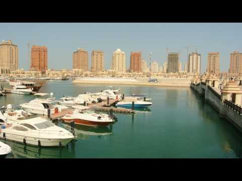 Gentleman Gipsy - Doha, The Pearl - Qatar