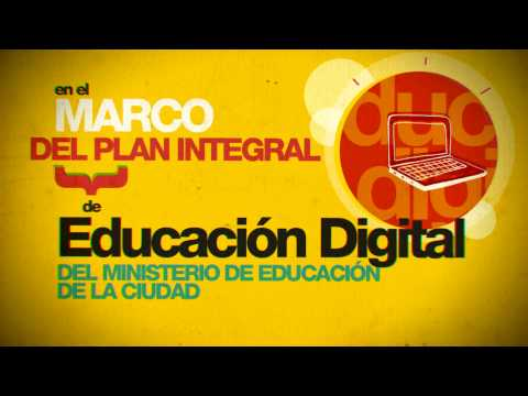 """<h3 class=""""list-group-item-title"""">Plan S@rmiento BA</h3>"""