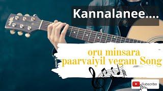 Tamil Melody songs   Best Tamil songs