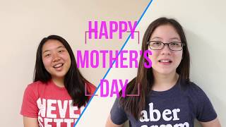 2018 빛소 Mother's day
