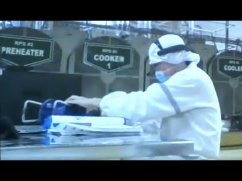 Nestle uses augmented reality tech to keep business running during pandemic