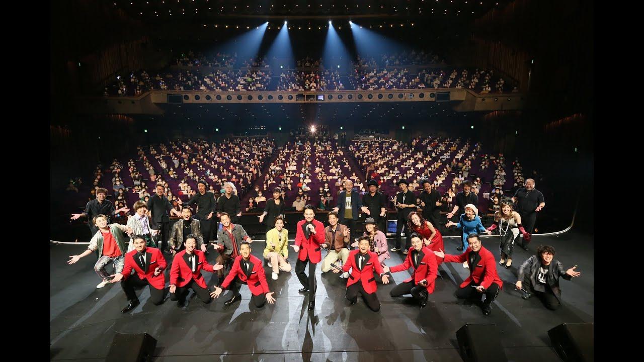 日 theater 音楽 溢れる に love love まで musical ふたたび 劇場 が 平野綾さんのインスタグラム動画