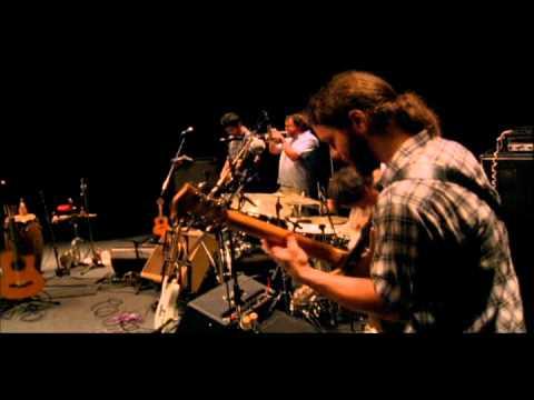 Marcelo Camelo - Além do que se vê(mtv ao vivo)